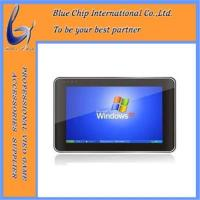 China 7 inch tablet pc wholesale