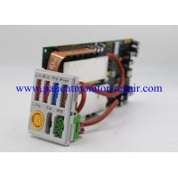 Wholesale Medical Apparatus Patient Monitor Module GE DASH 3000 DASH 4000 DASH 5000 Mainboard PN 801422-001 from china suppliers