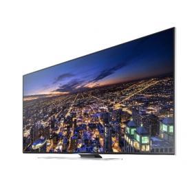 China Samsung UN65HU8550 65-Inch 4K Ultra HD 120Hz 3D Smart LED TV wholesale