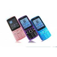 China China Mobile Phone 0.3mega Dual camera,TV and FM(KZ-C320) wholesale