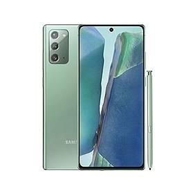 China Samsung Galaxy Note20 5G wholesale