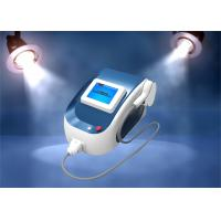 1800w Painless 808 nm Diode Laser Hair Removal Machine for Women