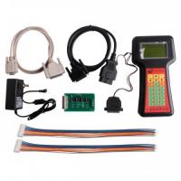 China Airbag Resetting and Anti-Theft Code Reader 2 in 1 Airbag Reset Tool wholesale