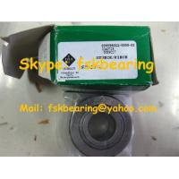 China High Load Individual Needle Bearings Axial Guidance Metric Type wholesale