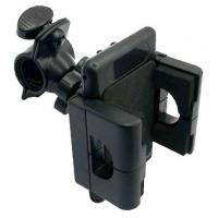 China iPhone 5 4S 4 Samsung Galaxy S4 S3 S2 Nokia Mobile Phone Mount Holder on sale