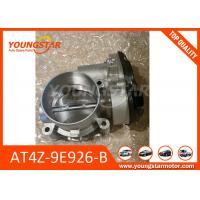China AT4Z-9E926-B AT4Z9E926B AT4Z 9E926 B Car Throttle Body For Ford Explorer wholesale