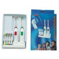 China Tooth Brush wholesale