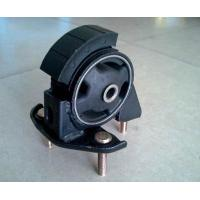 China Corolla AE100 Toyota Replacement Body Parts of Rear Metal and Rubber Engine Mounting wholesale