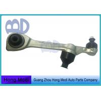 China Mercedes W221 S350 S450 S500 Suspension Control Arm , Front Lower Control Arm 2213308107 wholesale