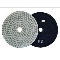 Buy cheap Dry Polishing Pads (DMD03) from wholesalers