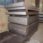 China S50C / 1.1210 / SAE1050 / 50# Plastic Mold Steel / Pre Hardened Tool Steel Sheet wholesale