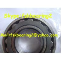 China SKF Double Row Paper Making Bearing 22209 E 45mm x 85mm x 23mm wholesale