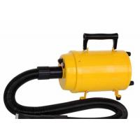 China Portable Inflatable Air Pump For Inflatable Toys 27PSI MAX Air Pressure wholesale