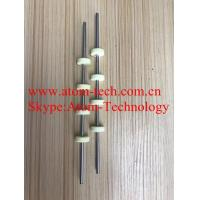 Buy cheap Wincor parts cineo C4060 parts 1750187733 Wincor ATM spare parts Welleuw-K2B Kpl from wholesalers