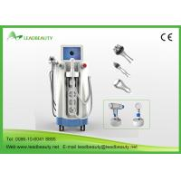 China Multi-Function Beauty Equipment Type and CE Certification hifu slimming machine for beauty salon use wholesale