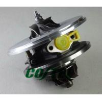 China Turbo 760774 / 728768 / 753847 Turbocharger CHRA Core Cartridge for Ford C-MAX Focus Galaxy Kuga Mondeo 2.0 TDCi on sale