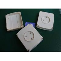 China Custom Plastic Injection Molded Product Design, Manufacturing & Assembly In China wholesale