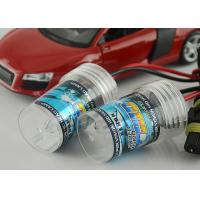 Quality Update 55W Slim HID Xenon Headlights Conversion Kit H1 H3 H4 H6 H7 for sale