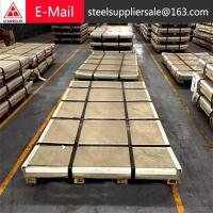 China custom carbon steel sheet wholesale