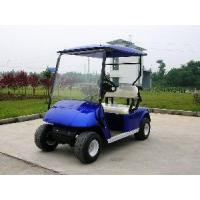 China Electric Car, Electric Vehicle (JS2021) wholesale