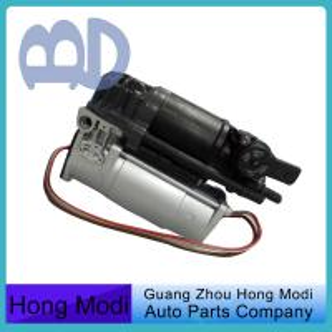 China 37206789450 Air Compressor Air Shock Compressor Pump For BMW F02 wholesale