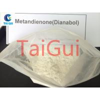 Quality Metandienone Dianabol 99% D - bol Oral Anabolic Steroids for Men Muscle Growth for sale