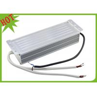 China LCD Monitor Waterproof Power Supply  wholesale