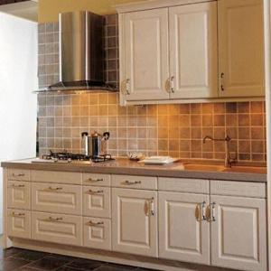Latest Frameless Rta Cabinets Buy Frameless Rta Cabinets
