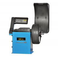 Buy cheap Wheel Balancer (SW1A) from wholesalers