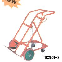 China High Quality Folding Tool Cart (TC2501-II) wholesale
