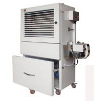 China Energy Saving Used Oil Heater (SIN0757) wholesale