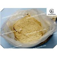 Trenbolone / Trienolone Muscle Building Steroids Increasing Muscle Growth and Appetite