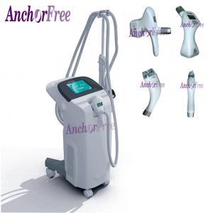 laser lipo machine rental