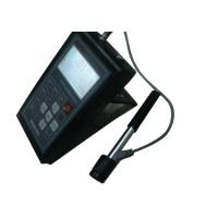 Easy to operate 3.7V / 600mA Portable hardness tester RHL30 for Die cavity of