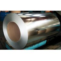 Buy cheap API 5L ST52 Cold Rolled Steel Sheet And Coil EN10255 High Strength from wholesalers