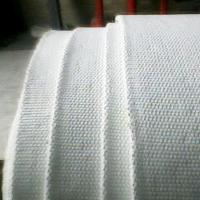 China Air Slide Canvas / Air Slide Fabric For Cement Plant / Cement Convey wholesale