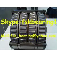 China Durable JK0S080A Double Row Tapered Roller Bearings 80mm × 125mm × 30mm wholesale