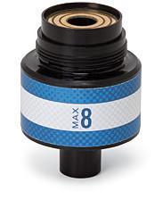 Buy cheap US MAXTEC oxygen sensor MAX-8 genuine original battery Importer Probe from wholesalers