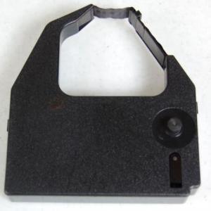 China Apple Imagewriter 11571 A2M0077 Compatible Nylon Ribbon improved wholesale