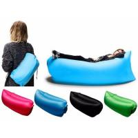 Buy cheap PayPal acceptable In Stock Lamzac hangout air lounge sleeping bag from wholesalers