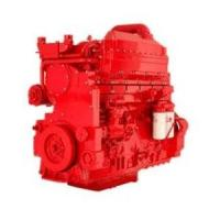 China Cummins K19 Series Diesel for Generator Set (KTA19-G3) wholesale