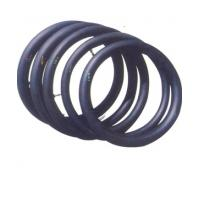 Buy cheap Butyl rubber tube for 1.85-17 from wholesalers