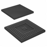 China Power Management IC Chip LM25066APSQE/NOPB IC CTLR PM HOTSWAP 24-LLP Texas Instruments on sale