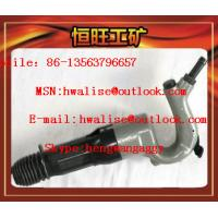 China pneumatic digger/ air chipper wholesale