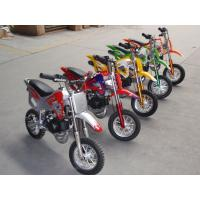 Quality 49cc ATV gas:oil=25:1, 2-stroke,single cylinder.air-cooled.pull start,good quality for sale