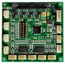 China 8 Layer Medical Equipment PCB Board Assembly Electronics PCBA wholesale