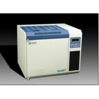 China GAS CHROMATOGRAPH GC102AF wholesale