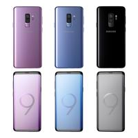 China wholesale new  mobile  galaxy s9 plus   unlocked  with lower price wholesale