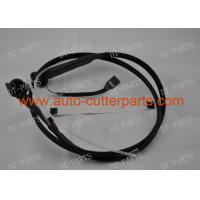 China Industrial Cutter Spare Parts Cable Assy Whip 68335001 For Gerber AP Series wholesale