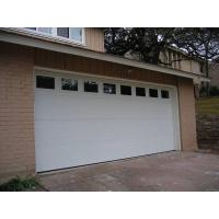 China Garage Door wholesale